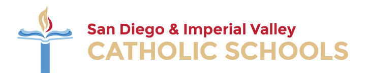 San Diego Catholic Schools & Imperial Valley Catholic Schools
