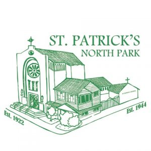 St. Patrick's in North Park Makes News